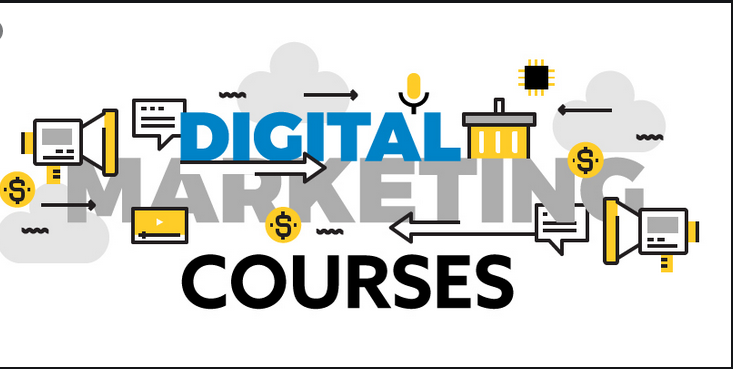 Advantageous Of Joining The Digital marketing academy